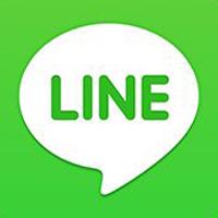 臺北市政府LINE服務(另開新視窗)